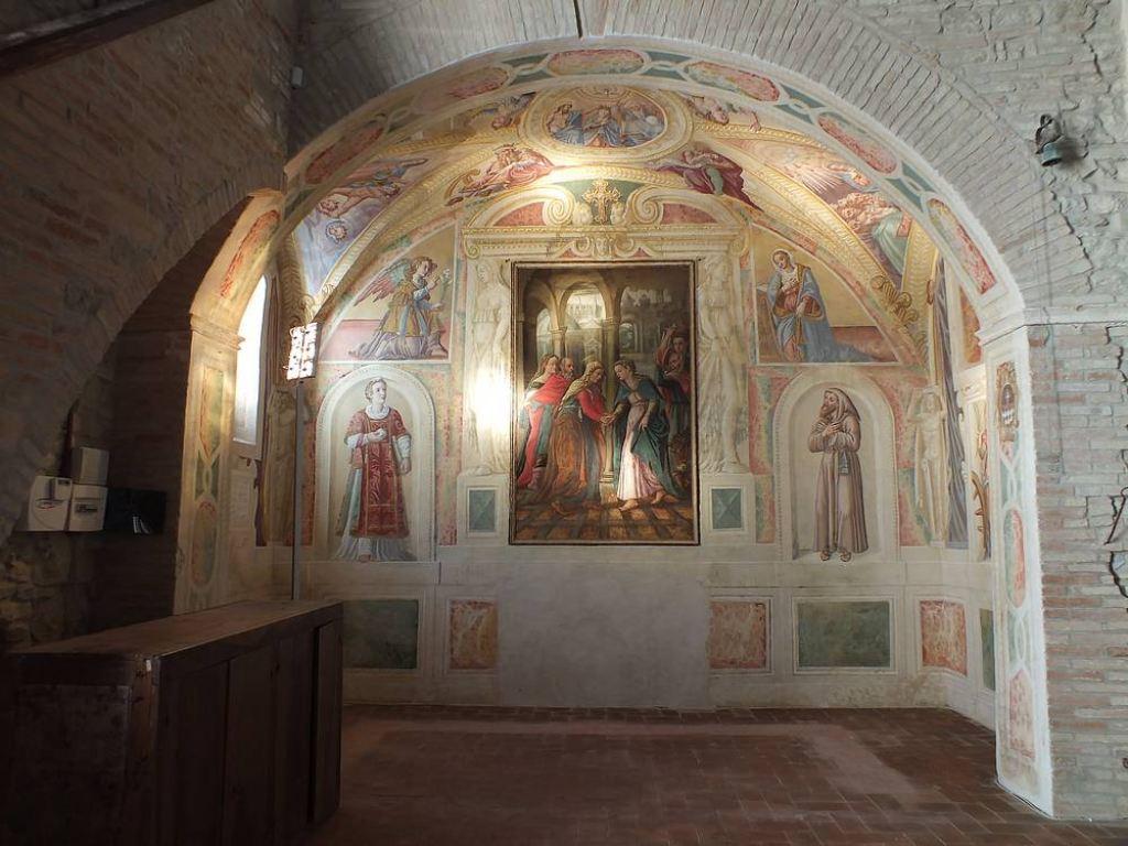ChiesaMadonnaGrazie(1)