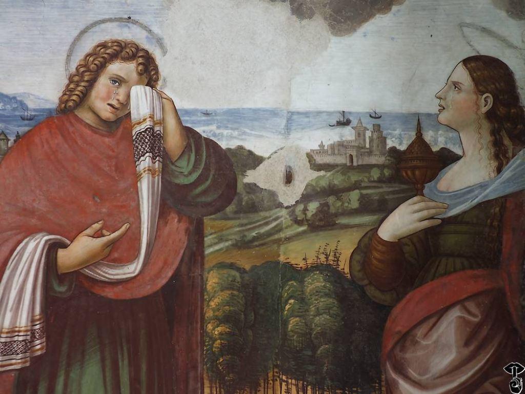 Sant'Agostino(4)